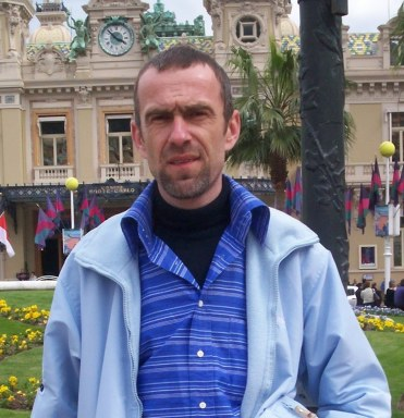 <span>Dimitar, 43</span>&nbsp;<span style='width: 25px; height: 16px; float: right; background-image: url(/bitmaps/flags_small/BG.PNG)'>&nbsp;</span><br><span>Varna, Bulgaria</span>&nbsp;<input type='button' class='joinbtn' style='float: right' value='JOIN NOW' />