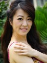 Shuai, 32 years: I am a sweet, nice, caring and good-hearted girl.