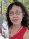 Emme, 57 years: im  just a simple filipina,hard working,loving mother ,GOD fearing..separated for 14 years..looking for real love and lifetime partner.looking for loving   responsible and GOD FEARING man..