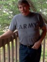 Joseph, 58 Años: Am fun easy going one woman man looking for marriage. Bad luck with love in past. Am stable, honest and love motorcycles and traveling. Seek partner that is honest, loving and likes simple things. Want woman for good days and bad days. Age is unimportant as love can overcome distance, language, anything. Christian biker.