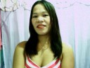 Jane, 32 ans: hello to everyone here who love asian beauties and cultures. i like to share new experiences, talk, discover, laugh, create, make love and enjoy all the gifts of life. a smile is the most beautiful thing you can receive everyday. i am very open to all kind of relationship. maybe with you? have a nice day and best wishes for all nice man beings of.take care and thanks for visiting my profie.....             good luck to your searching!