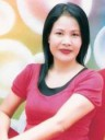 Saowakhol, 46 ans: I  am   good    woman   and    looking   for   a   good    man    for    love   me    and    takecare