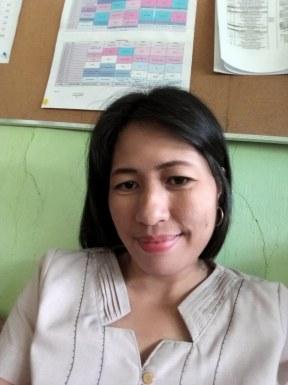 matchmaking Phuket suosittu dating käyttäjä tunnukset